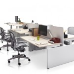 herman miller layout studio