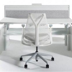 herman miller abak environments