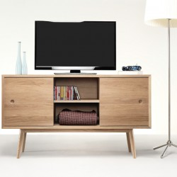 WeWood Classic kast
