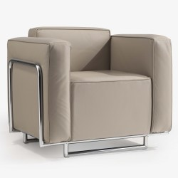 Wize Office chairs mixed