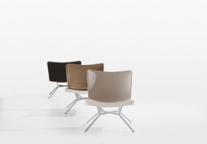 Wize Office chairs Harmony fauteuil