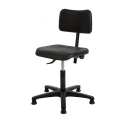 roda chair budget line km 160