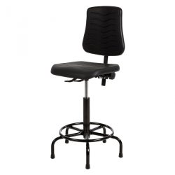 roda chair budget line gm 200