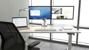 humanscale mconnect