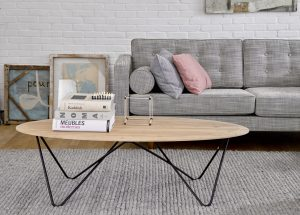 universo positivo orb coffee table
