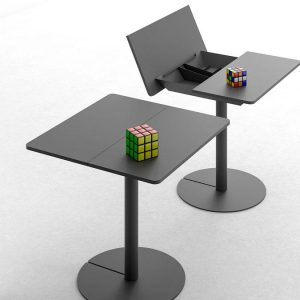urban favourites duo table