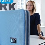 gotessons pure air zone