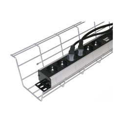 kondator cable tray