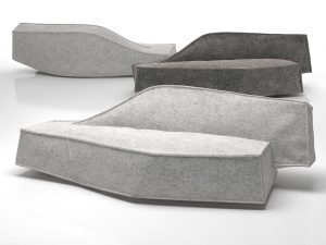 offecct airberg