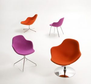 offect palma fauteuil