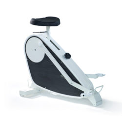 Markant Oxiseat trainer