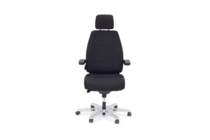 Wize office chairs 24hour