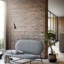 Northern Oblong collectie Project Meubilair