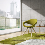 Wize Office Chairs Fiesta collectie Project Meubilair