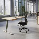Dencon V7 Desk Project Meubilair