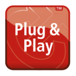 Linak Plug en Play Project Meubilair