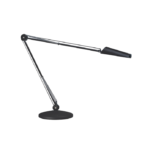 Luxo Air LED bureaulamp Project Meubilair